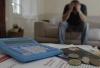 Россияне стали на 20% чаще продавать квартиры с обременением